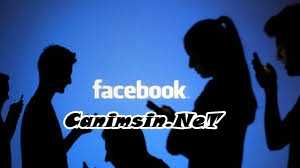 facebook chat sitesi