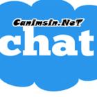 Chat Dünyası
