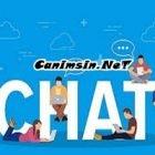 Bedava Chat Sitesi