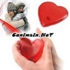 Mobil Chat Romantizmi