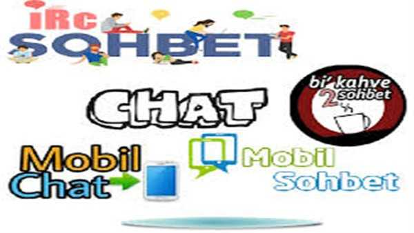 Keyifli Sohbet Sitesi